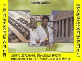 二手書博民逛書店Introduction罕見To Health Care DeliveryY255562 Mccarthy,