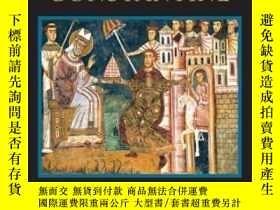 二手書博民逛書店On罕見The Donation Of Constantine (the I Tatti Renaissance