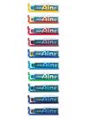 Pentel    AIN   系列鉛筆芯(0.5mm)    /   盒