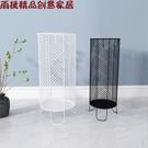 雨傘架 雨傘收納架桶日式家用小型放的子商多功能筒進門裝口置物捅教室