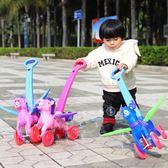 兒童泡泡機全自動不漏水帶燈音樂玩具電動吹泡泡槍補充液安全無毒小梨雜貨鋪