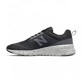 New Balance 中性 復古休閒鞋 -NO.MS515LF2