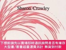 二手書博民逛書店The罕見Methodical MemoryY255174 Sharon Crowley Southern I