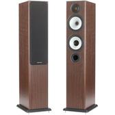 英國 Monitor Audio Bronze BX5 落地型揚聲器