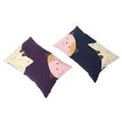 奢華夢境枕頭套1入(不含枕心)/抱枕套/拼布包包