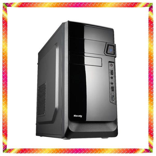 劍靈 官方建議等級配備 微星 AMD 四核心 RX 550 高效能顯示