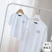 親子裝 全家福2020網紅款親子裝一家五口夏季三口四口母子母女裝洋氣t恤-預熱雙11