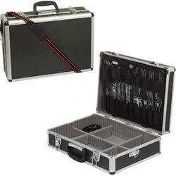 ProsKit 寶工  8PK-750N  大黑鋁框工具箱