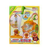 《 麵包超人 》ANP 吸塵器玩具╭★ JOYBUS玩具百貨