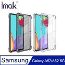 贈保護貼 Imak Samsung Ga...
