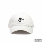 ADIDAS 運動帽 CAP PIXAR 熊抱哥-HE3072