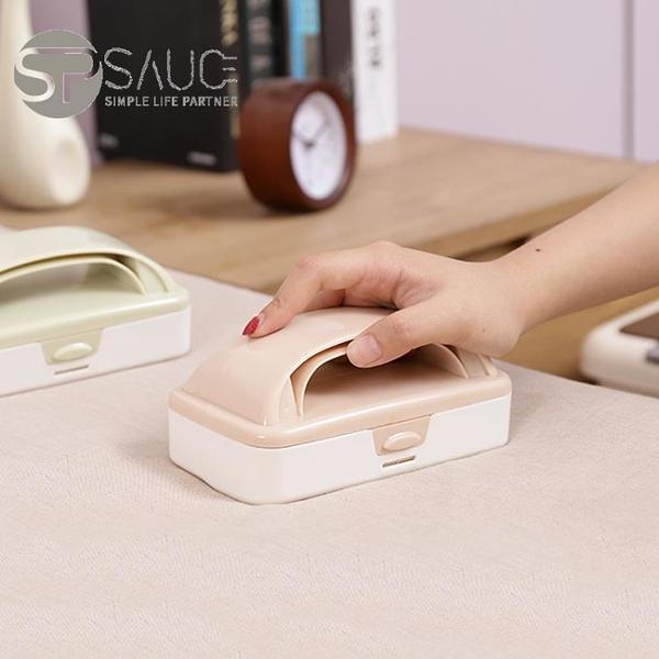 SP Sauce掃床刷子居家用軟毛臥室除塵床上掃帚床單刷地毯沙發清潔