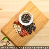 【味旅嚴選】|黑豆杜仲茶|1包