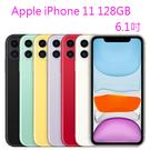 Apple iPhone 11 128G...