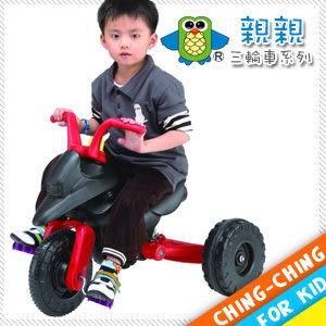 避震彈力摩托車(兒童三輪車.兒童腳踏車三輪自行車.輔助輪.重型機車.兒童車.推薦特賣會