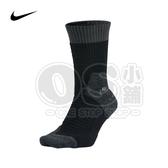 Nike SB ELITE中筒襪 SX5007-010 黑配深灰 SKATE 2.0 CREW