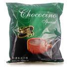 印尼 Incofood 特濃巧克力奇諾 15包入 525g 【美日多多】
