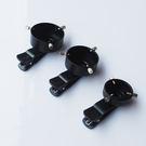 金屬萬能望遠鏡手機夾
