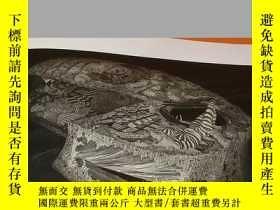 二手書博民逛書店TOMOYA罕見UCHIDA INTAGLIO PRINTS book from Japan[763]-日本內田友