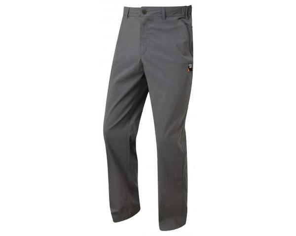 Sprayway 英國 坎培斯 彈性快乾長褲 碳纖 SP-002998R 登山 旅遊 夏季長褲 [易遨遊]