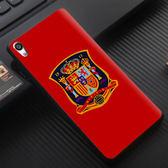 [文創客製化] Sony Xperia XA XA1 Ultra F3115 F3215 G3125 G3212 G3226 手機殼 378 世界盃 西班牙