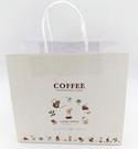 濾掛式咖啡紙盒+外紙袋