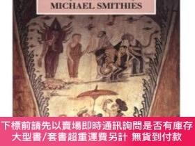 二手書博民逛書店Descriptions罕見Of Old SiamY255174 Michael Smithies Oxfor