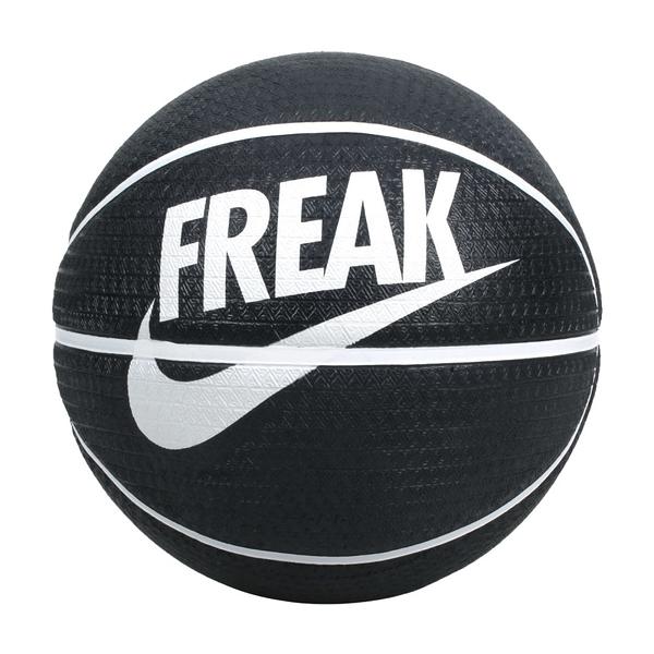 NIKE  PLAYGROUND 8P 2.0 GA 7號籃球(戶外 字母哥≡體院≡ N100413903807