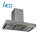 含原廠基本安裝 和成HCG 除油煙機 抽油煙機 數位光能全自動除油煙機 SE-798S