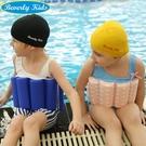 德國兒童救生衣浮力衣背心嬰幼兒溫泉泳衣男女寶寶救生圈游泳裝備 NMS 第一印象