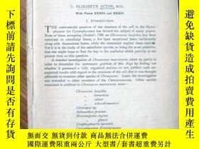 二手書博民逛書店民國1914年外文資料:Observations罕見on the