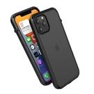 """CATALYST iPhone12 / 12 Pro (6.1"""")防摔耐衝擊保護殼(霧透2色) 強強滾"""