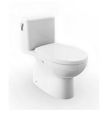 【麗室衛浴】美國 KOHLER活動促銷 NEW Patio單體馬桶 K-20171T-S-0五級旋風綠能 超省水 附緩降蓋