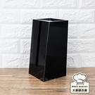 樹德巧立面紙盒直立式面紙盒TS-300-大廚師百貨