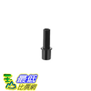 [美國直購] Cuisinart parts CSB-80AST Adapter Stem (CSB-80 攪拌器適用) 配件 零件