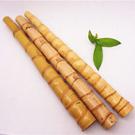 羅漢竹帶竹節香筒