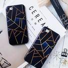iphone6sp手機殼四點7蘋果6plus潮牌iphone8韓國5SE男款6plus矽膠  台北日光