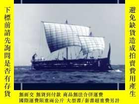 二手書博民逛書店A罕見Commentary On ThucydidesY364153 Simon Hornblower Oxf