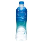 【舒跑S】 健康補給飲料(590mlx24入)
