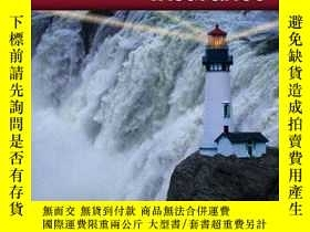 二手書博民逛書店Principles罕見Of Risk Management And Insurance (9th Edition