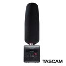 【EC數位】TASCAM 達斯冠 DR-10SG 單眼用錄音機 超心型 霰彈槍 麥克風