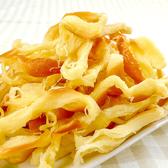香濃乳酪絲 100G小包裝 100%純乳酪【菓青市集】