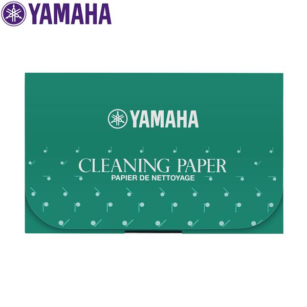 小叮噹的店- 吸水紙 YAMAHA CP03 (CP3) 按鍵紙