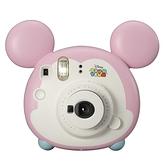 (零利率 +超值組合 ) 富士 FUJIFILM FUJI mini8 MINI TSUM TSUM 米奇 拍立得 相機 聯名款 平行輸入