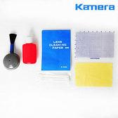 [3C配件王] Kamera  佳美能 KA-07S 數位器材 七合一小清潔組 輕巧組合 攜帶便利 清潔利器