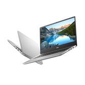 DELL Inspiron 14-5480-R4728STW  雙碟獨顯14吋筆電 銀色