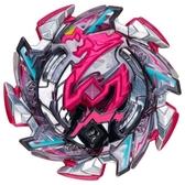 戰鬥陀螺 BURST#113 地獄火蜥蜴 (左回旋防禦攻擊型) BEYBLADE 不含發射器 超Z世代 TAKARA TOMY