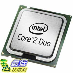 [二手良品保固一個月] Intel Core 2 Duo E8600 3.33GHz Desktop Processor $2480