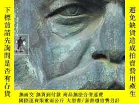 二手書博民逛書店Pour罕見MarxY364682 Louis Althusser La Decouverte 出版2005