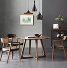 120公分桌子+椅子3張專賣鏈接,請勿隨意下單,謝謝!
